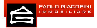 Paolo Giacopini Immobiliare